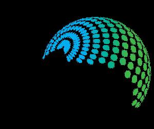 ET-Logo-black-optimized-for-carboncopies.org