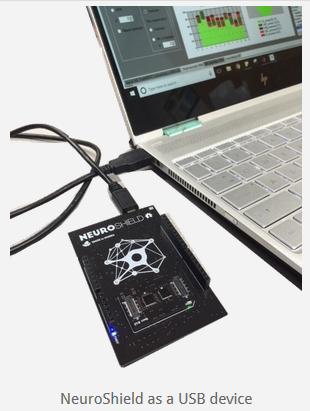 Neuromorphic Hardware Designs: A Quick Survey - Carboncopies