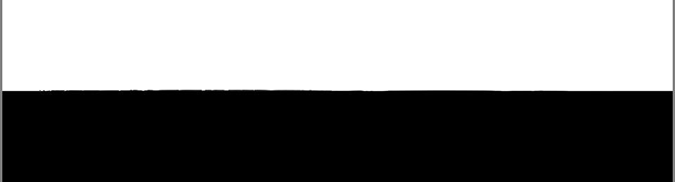 separator-divider-line-960x40