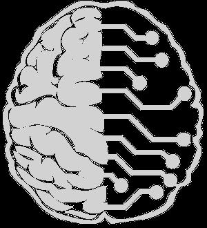 brainbackups-logo-darker