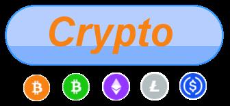 crypto-donate