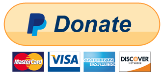 donate-paypal-button