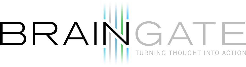 BrainGate Logo