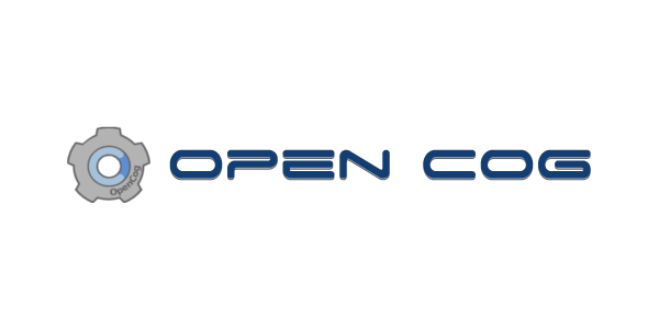 The OpenCog Foundation
