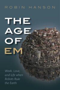 age of em image